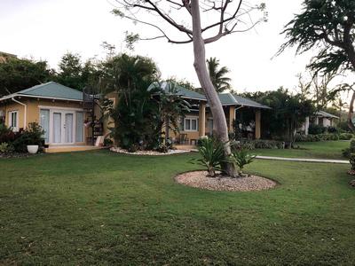 Villa Montana Resort